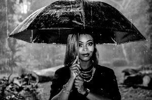 Holidays in Malaysia - Monsoon