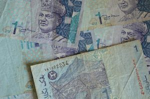 Holidays in Malaysia - Ringgit