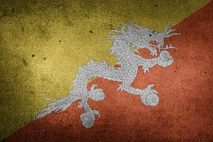 Best Places To Visit In Thimphu, Bhutan - Land of Thunder Dragon