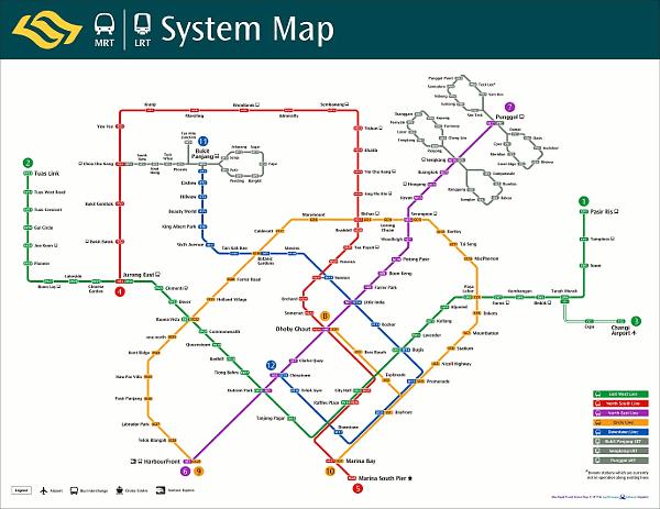 things-to-see-in-singapore-changi-airport-kinetic-rain-2 Singapore Airport Map on changi terminal 3 map, singapore aerial map, singapore state map, singapore changi, singapore maps and directions, singapore bridge, singapore walking tour map, singapore tourist map, singapore asia, singapore hotel map, singapore harbor map, singapore city, singapore district map, bukit bintang kuala lumpur map, singapore coordinates, singapore cruise terminal, singapore map 2105,