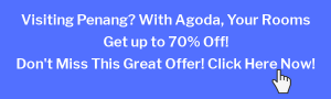 Book Your Rooms with Agoda and Get Up to 70% Off! Click Here!